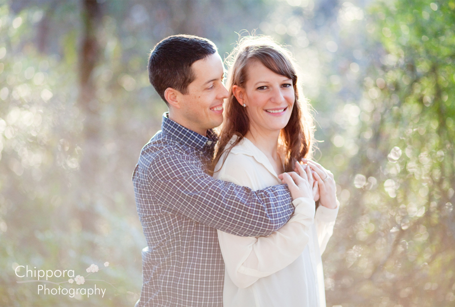 Anniversary photography dallas ~ Year anniversary session at lakeside park dallas couples